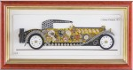 Austro-Daimler 1931
